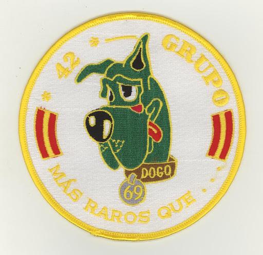 SpanishAF GRUPO 42 v4.JPG