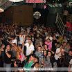 Crazy Summer Festival @ Non (14.08.09) - Crazy%2BSummer%2BFestival%2B%2540%2BNon%2B%252814.08.09%2529%2B270.jpg
