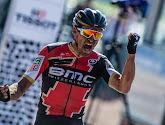 Greg Van Avermaet doet toch wel een opvallende bekentenis na winst in Parijs-Roubaix