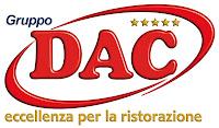 http://www.gruppodac.eu/italian/
