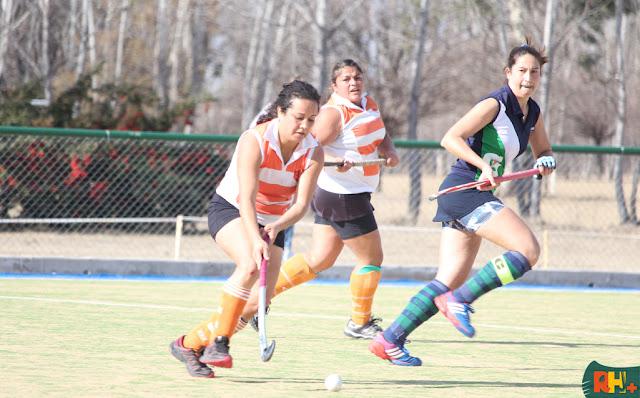 Final Mamis Apertura 2016 RH (9).JPG