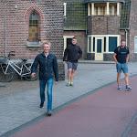 20180621_Netherlands_133.jpg