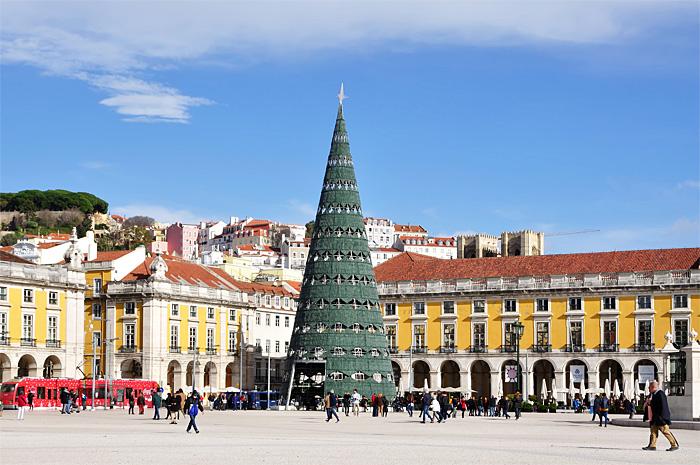 Lisabona06.JPG