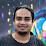 kapil joshi's profile photo