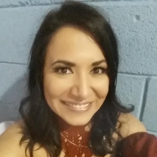 Sonia Cavazos