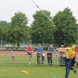 Aalten, Bredevoort, AVA'70, ten Harkel, Jan Graven, 28 mei '2016 040.jpg
