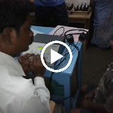 HearingAid_MedicalCamp_2013Feb_Lolla