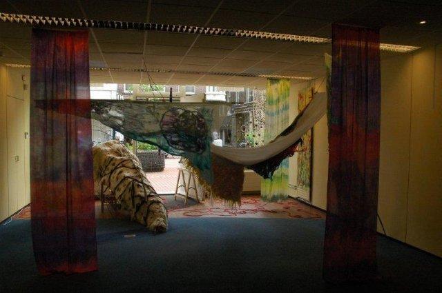 Kunst in de etalage - Etalage-1.jpg