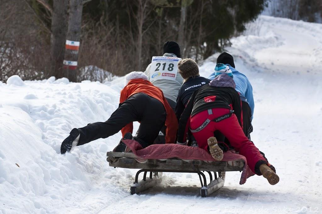 03.03.12 Eesti Ettevõtete Talimängud 2012 - Reesõit - AS2012MAR03FSTM_148S.JPG