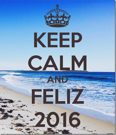 feliz año 2016 (10)