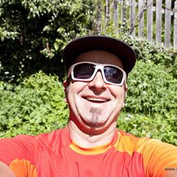 eBike Schwiegermuttertour 10.06.16-8716.jpg