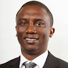 Allan Mutagwaba