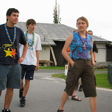 Mnogoboj, Slovenska Bistrica - Mnogoboj%2B2005%2B103.jpg