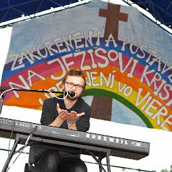 3.festival radosti - nedela