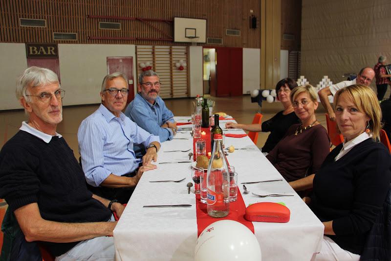 Giornata Cantonale del Donatore di Sangue, Giornico 2016 - IMG_1843.JPG