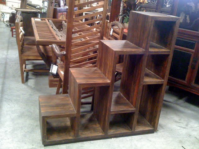 Wholesale Prices On Rustic Teak Furniture Decor Direct Wholesale Warehouse