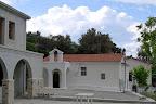 Samos-144-A1