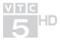 Xem kênh VTC5 HD