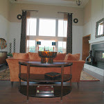 PARADE OF HOMES 132.jpg