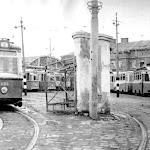 Трамвайне депо №1 на вул. Городоцькій 1960-1970.jpg