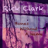 Bones Without a Name