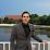 Jose Guzman's profile photo