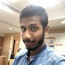 Akash Pal profile image