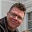 Simon Rønbøl's profile photo