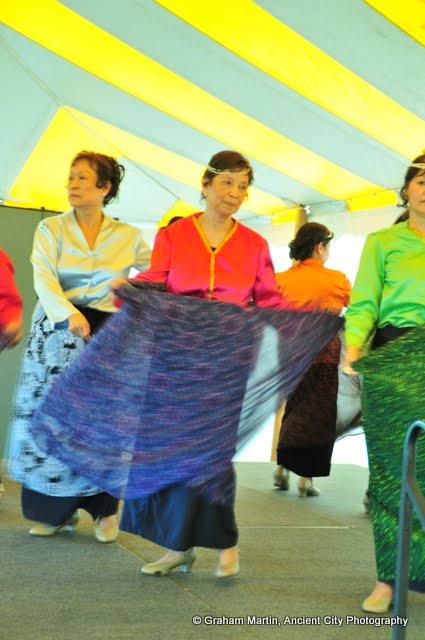 OLGC Harvest Festival - 2011 - GCM_OLGC-%2B2011-Harvest-Festival-302.JPG