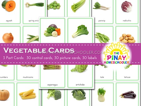 Vegetable Cards 2016 copy