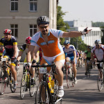 2013.06.02 SEB 32. Tartu Rattaralli 135 ja 65 km - AS20130602TRR_137S.jpg