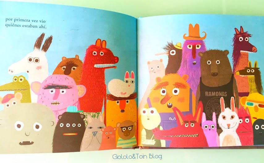 libro-nubeocho-infantil-valores-olga-dios-buscar-album-ilustrado