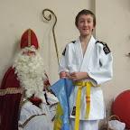 09-12-05 - Sinterklaas 116.JPG.jpg