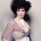 fáceis-curly-hairstyle-095.jpg