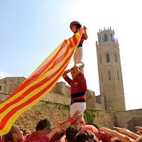 Ofrena Floral Diada de Catalunya  11-09-14 - IMG_3683.JPG