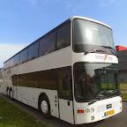 Vanhool van Lemmer Tours & Travel (3).JPG