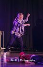 Han Balk Dance by Fernanda-3372.jpg