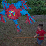 Jaydens Birthday - 101_5298.JPG