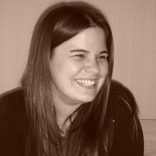 Bethany Cole