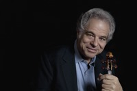 Itzhak-Perlman-Photo-Credit-Lisa-Marie-Mazzucco-2