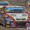 Circuito-da-Boavista-WTCC-2013-465.jpg