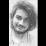 bharat raviraja's profile photo