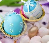 какая польза яиц