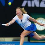 Anna-Lena Friedsam - 2016 Australian Open -DSC_6047-2.jpg