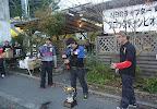 上位3名にシャンパンシャワー4 2012-11-26T03:06:54.000Z