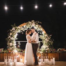 Jurufoto perkahwinan Aleksey Bondar (bonalex). Foto pada 15.07.2019