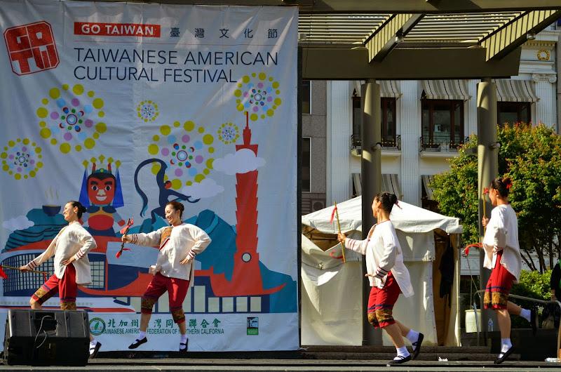 2013-05-11 Taiwanese American Cultural Festival - DSC_0232.JPG