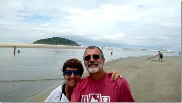 praia-de-ibiraquera-4
