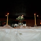 MeChaia Lunn and Clyde Longs wedding - 101_4539.JPG