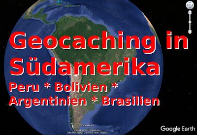 Südamerika.png